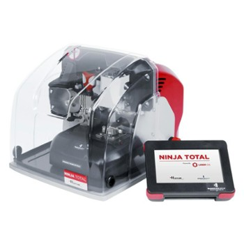 KEYLINE NINJA TOTAL CUTTING MACHINE