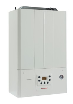 IMMERGAS VICTRIX TERA 28 PLUS 2-F ERP