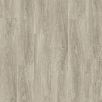 Panele Tarkett english oak grey beige