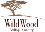 Producent: Wild Wood