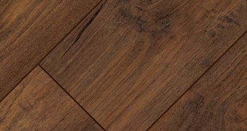 Panele V&B COUNTRY 3533 teak meadow