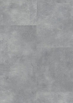 Panele winyl GERFLOR Bloom Uni Grey