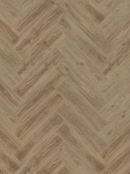 Panele MODULEO blackjack oak 22229P