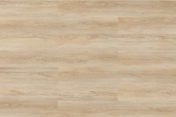 Podł.HYDROCORK wheat oak B5WR001