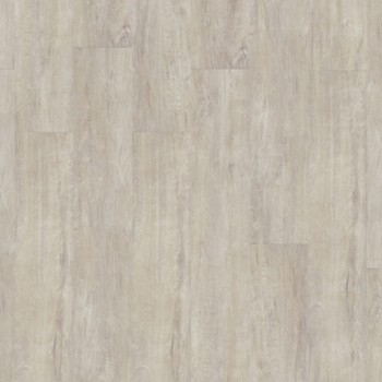 Panele Tarkett colored pine grey