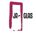 JA-GLASS