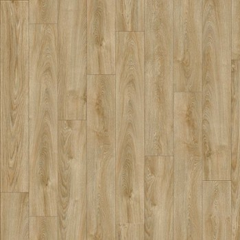 Podł.MODULEO SELECT midland oak 22240