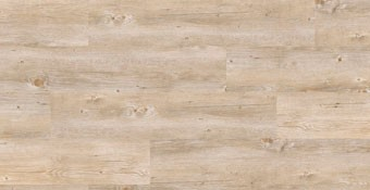 Panele WOOD alaska oak B5Q0003