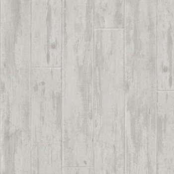 Panele FAUS Industry Cement pine