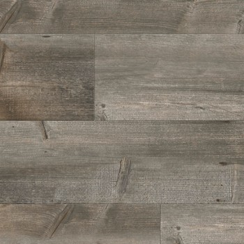 Panele B&A SMART barn wood grey
