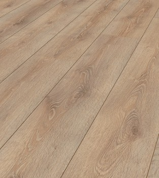 Panele VARIO CL K057 clearwater oak