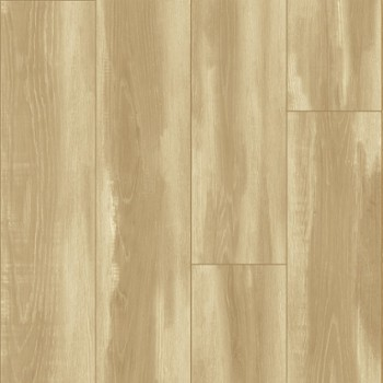 Panele FAUS Syncro Natural painted oak