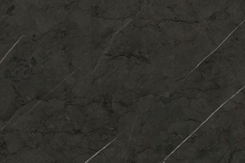 WALLDESIGN MARMO Black Fossil D4878