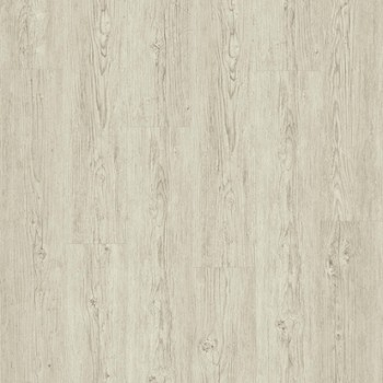Panele Tarkett brushed pine white