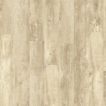 Panele MODULEO country oak 54265