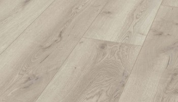 Podł.MyFloor RESIDENCE lake oak brown