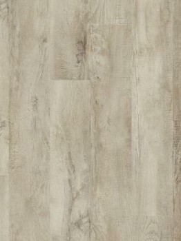 Podł.MODULEO IMPRESS country oak 54225