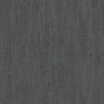 Panele Tarkett lime oak black