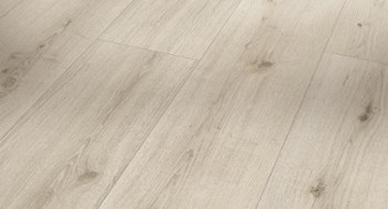Panele PARADOR oak urban white 1730806