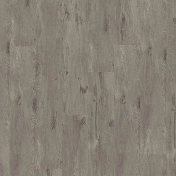Panele Tarkett alpine oak grey