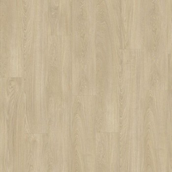 Panele MODULEO laurel oak 51230