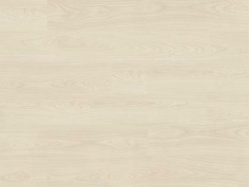 Panele WOOD linen cherry B0R0001