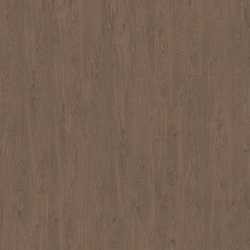 Panele Tarkett lime oak brown