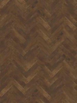 Panele MODULEO country oak 54880P