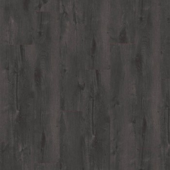 Panele Tarkett alpine oak black