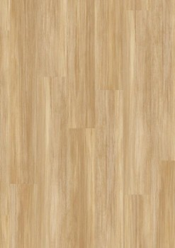 Panele winyl GERFLOR Stripe Oak Honey