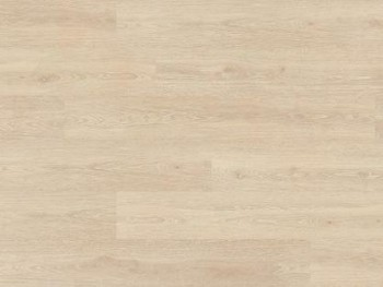 Panele WOOD sand oak B0R1001