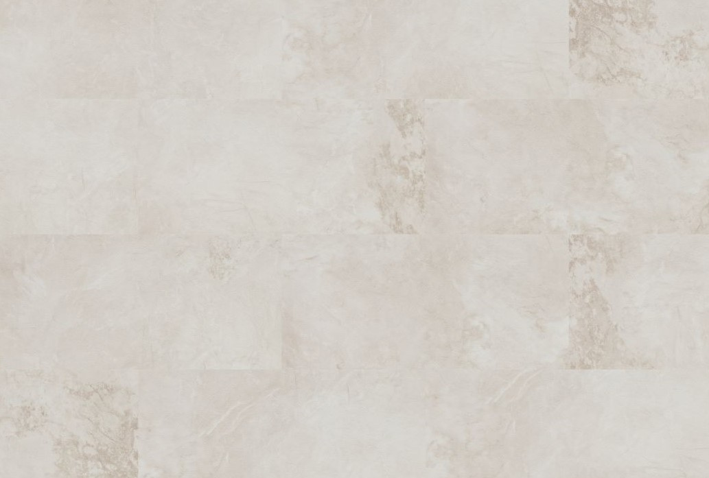 Podł.HYDROCORK light grey marble B5XW001