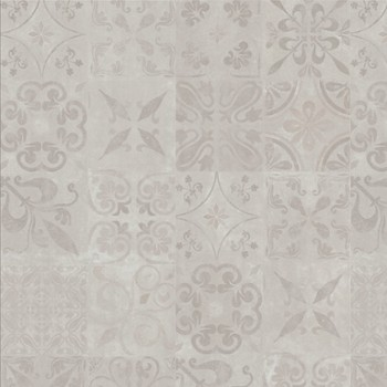 Panele FAUS Retro Traditional tile