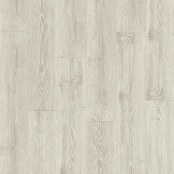 Panele Tarkett scandina oak light beige
