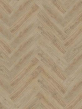 Panele MODULEO blackjack oak 22220P