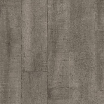 Panele FAUS Elegance Antique pure