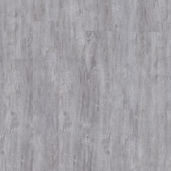 Panele Tarkett country oak cold grey