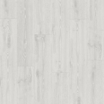 Panele Tarkett scandina oak light grey