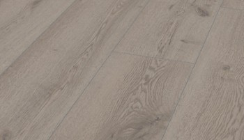 Podł.MyFloor RESIDENCE lake oak grey