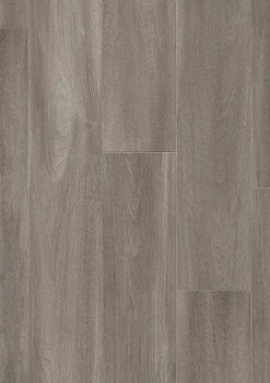 Panele winyl GERFLOR Bostonian Oak Grey