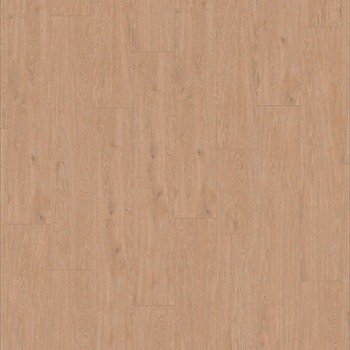 Panele Tarkett lime oak natural