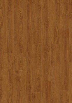 Panele winyl GERFLOR Brownie