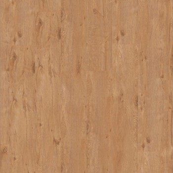 Panele Tarkett alpine oak natural