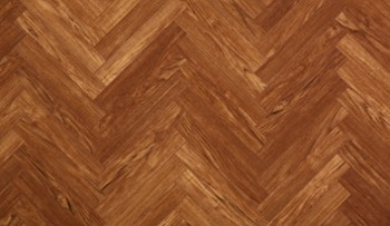 Panele B&A CHATEAU teak brown