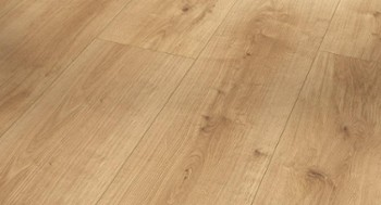 Panele PARADOR oak pure natural 1730802