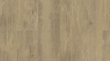 Panele Tarkett weathered oak natural