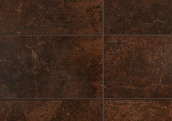 WALLDESIGN INDUSTRIAL aragonit 5392