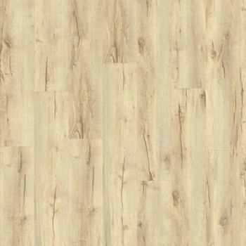 Panele MODULEO mountain oak 56220