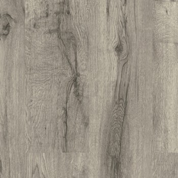 Podł.Tarkett WELCOME heritage grey oak