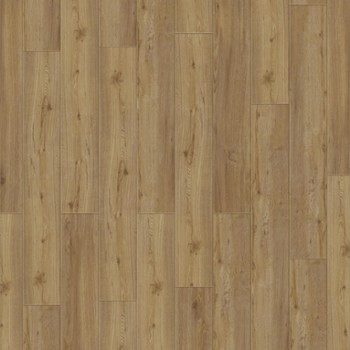 Panele Tarkett soft oak natural